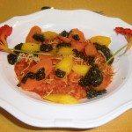 kulinarik-bilder-10