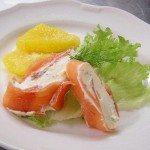 kulinarik-bilder-3