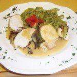 kulinarik-bilder-5