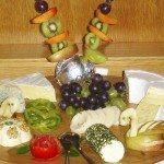 kulinarik-bilder-8
