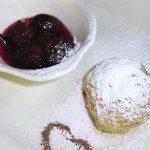 kulinarik-bilder-9